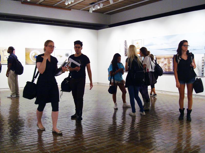 2014-FOTOSEPTIEMBRE-USA_UTSA-Art-Gallery_024