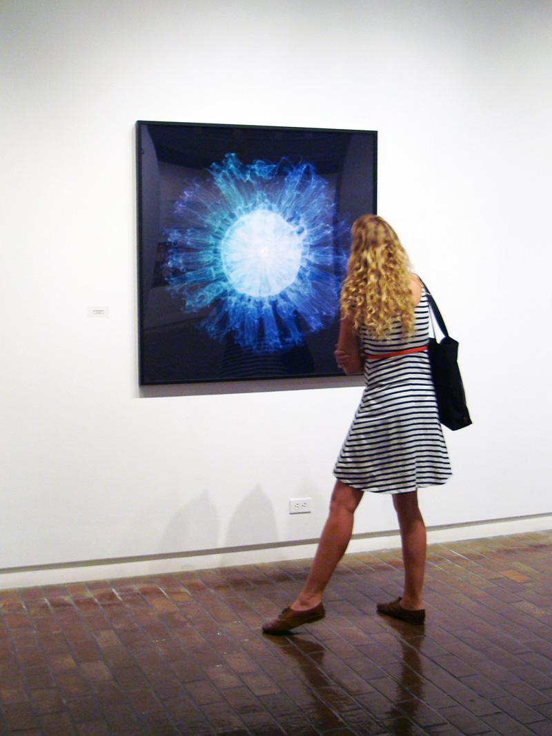 2014-FOTOSEPTIEMBRE-USA_UTSA-Art-Gallery_025