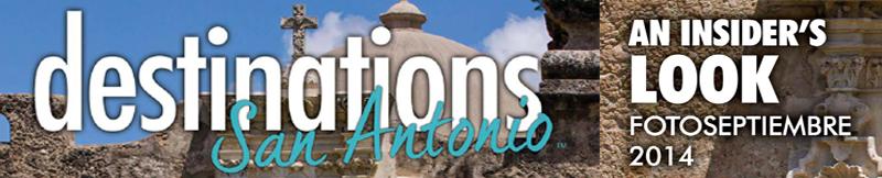 FOTOSEPTIEMBRE-USA-2014-Press-Archives_Destinations-San-Antonio-Banner
