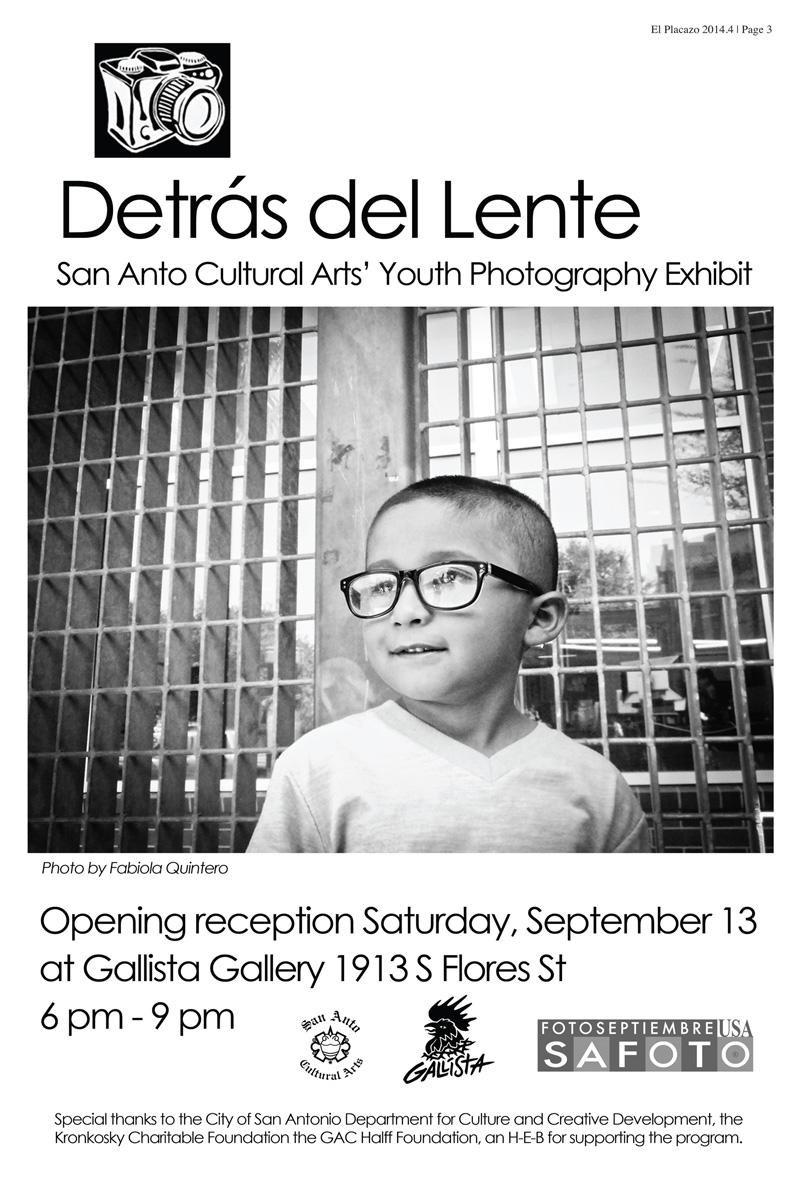 FOTOSEPTIEMBRE-USA-2014_Detras-Del-Lente-Youth-Photography_El-Placazo_San-Anto-Cultural-Arts_003