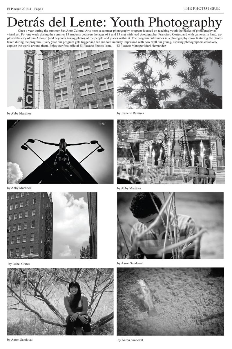 FOTOSEPTIEMBRE-USA-2014_Detras-Del-Lente-Youth-Photography_El-Placazo_San-Anto-Cultural-Arts_004