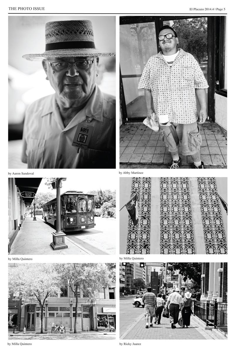 FOTOSEPTIEMBRE-USA-2014_Detras-Del-Lente-Youth-Photography_El-Placazo_San-Anto-Cultural-Arts_005