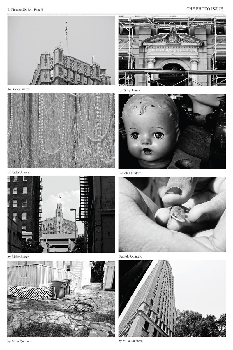 FOTOSEPTIEMBRE-USA-2014_Detras-Del-Lente-Youth-Photography_El-Placazo_San-Anto-Cultural-Arts_006
