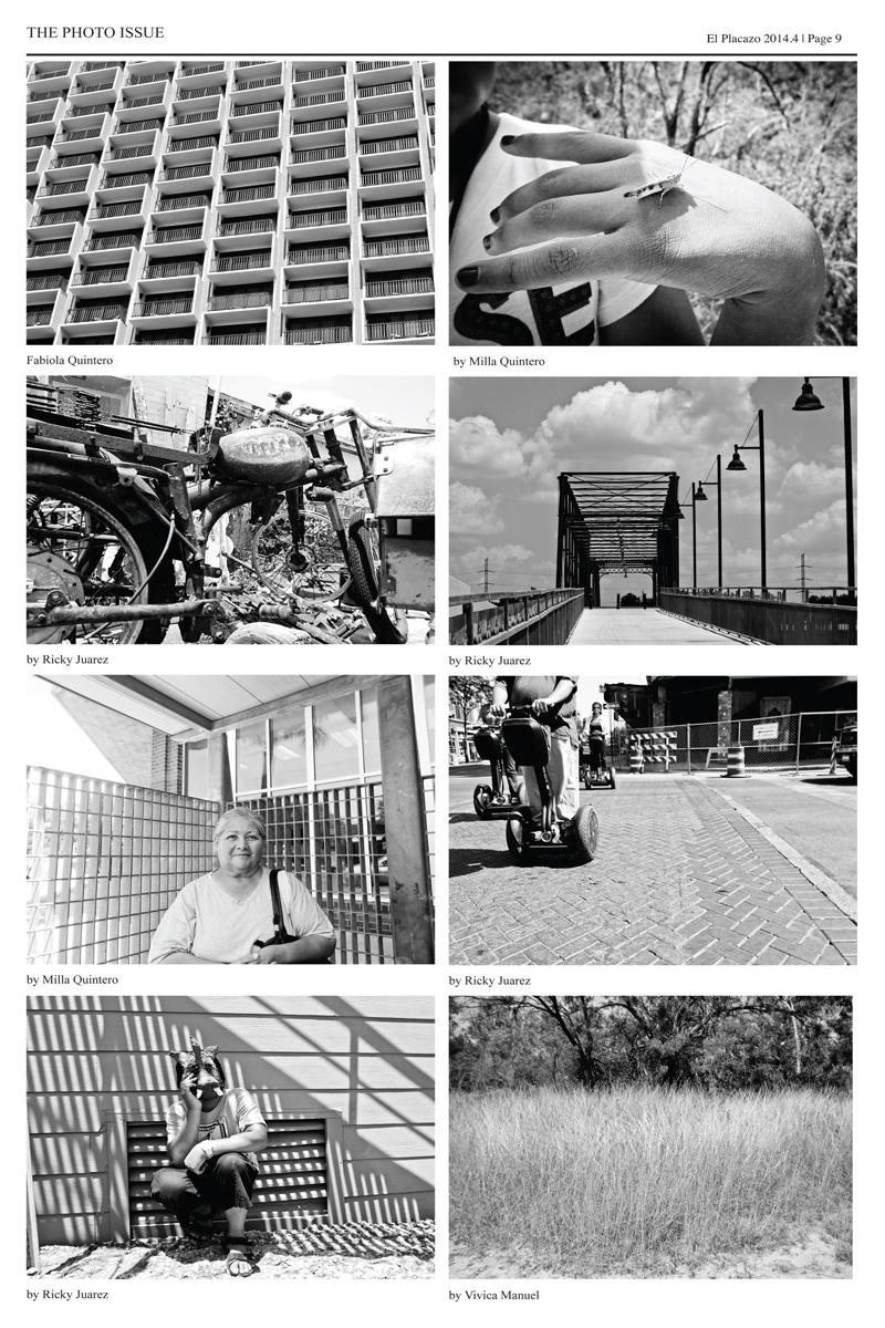 FOTOSEPTIEMBRE-USA-2014_Detras-Del-Lente-Youth-Photography_El-Placazo_San-Anto-Cultural-Arts_007