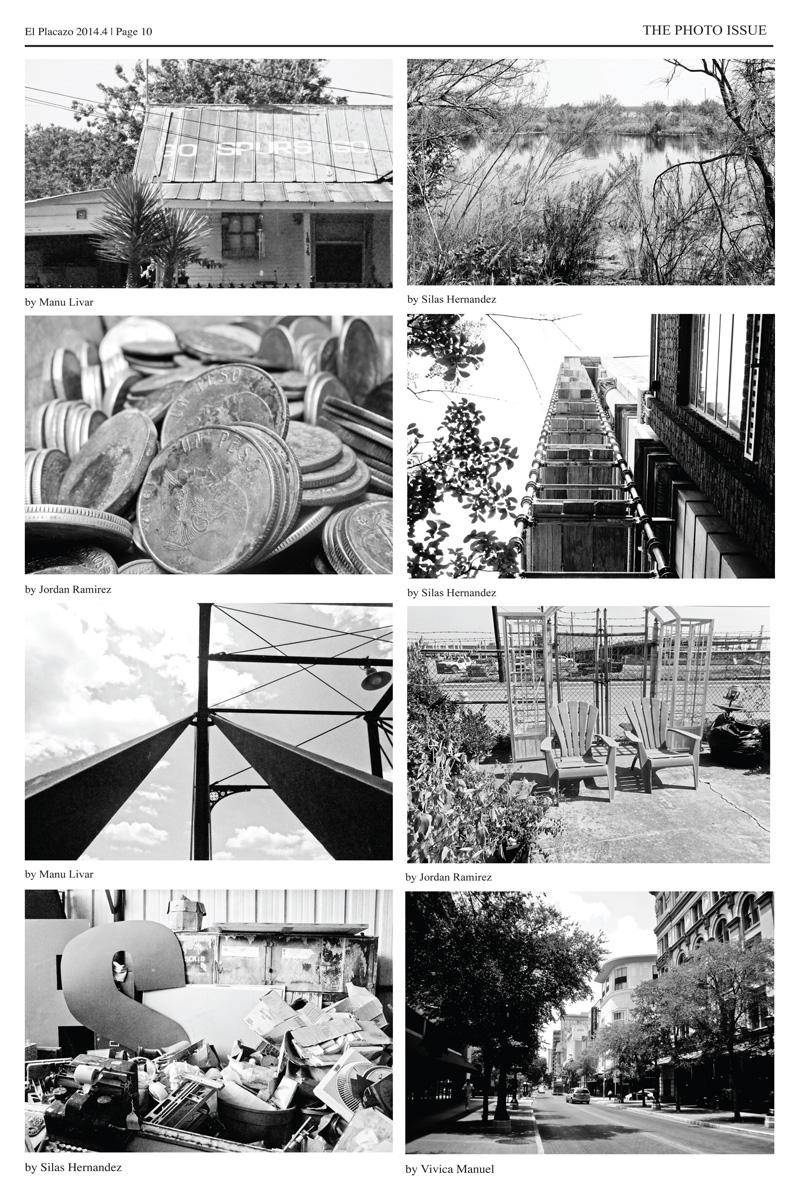 FOTOSEPTIEMBRE-USA-2014_Detras-Del-Lente-Youth-Photography_El-Placazo_San-Anto-Cultural-Arts_008
