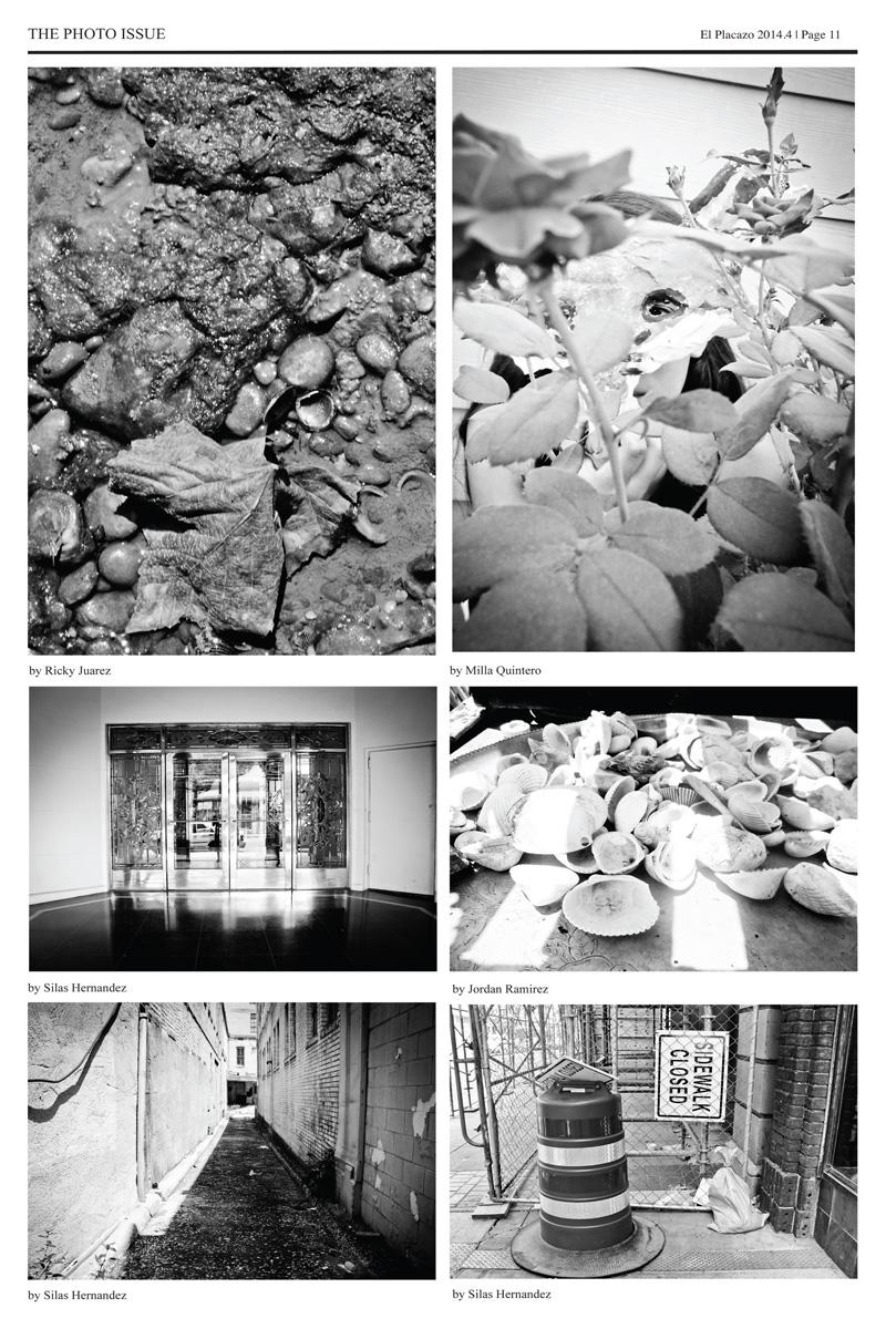 FOTOSEPTIEMBRE-USA-2014_Detras-Del-Lente-Youth-Photography_El-Placazo_San-Anto-Cultural-Arts_009