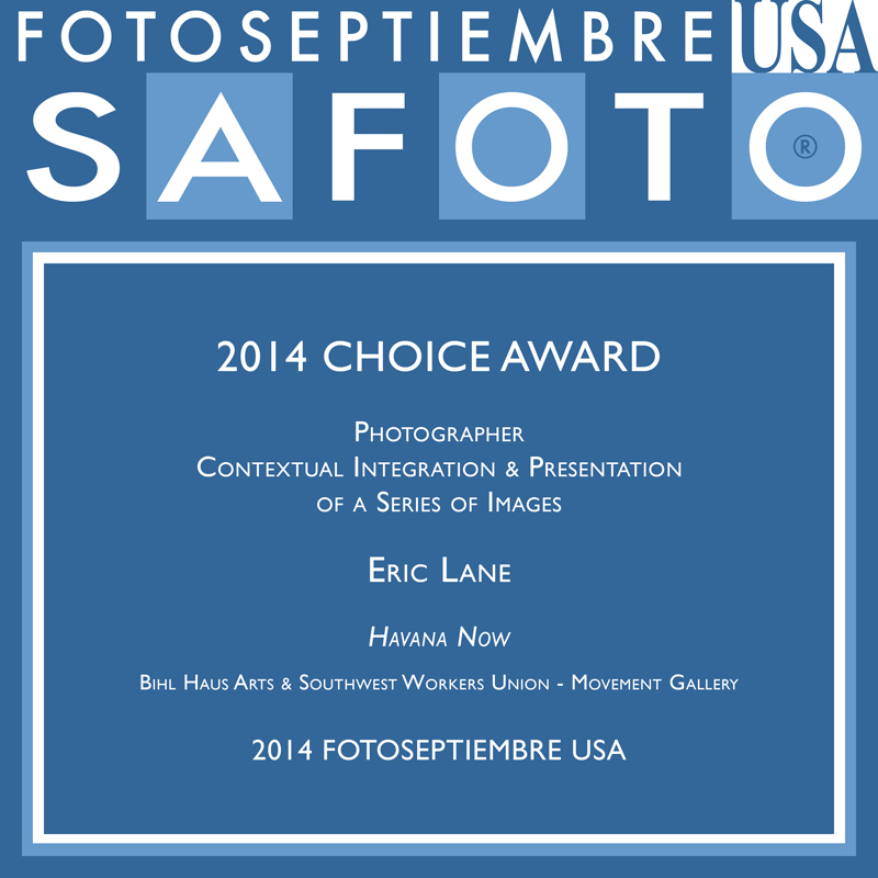 FOTOSEPTIEMBRE-USA_2014-Choice-Award_Eric-Lane