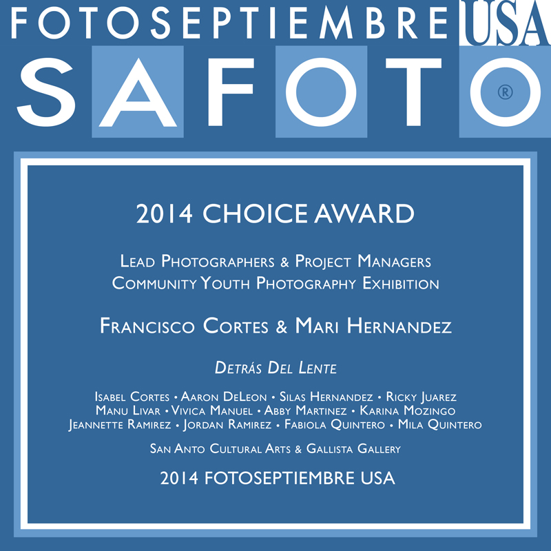 FOTOSEPTIEMBRE-USA_2014-Choice-Award_Francisco-Cortes-And-Mari-Hernandez