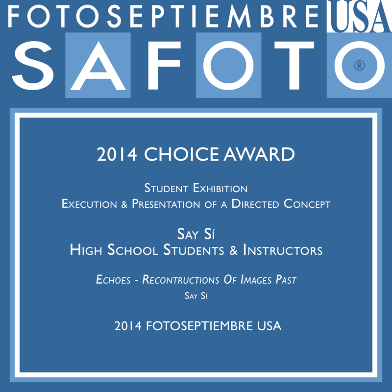 FOTOSEPTIEMBRE-USA_2014-Choice-Award_Say-Sí