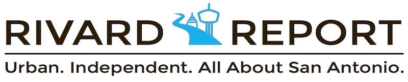rivard-report-2014-logo_800-wide