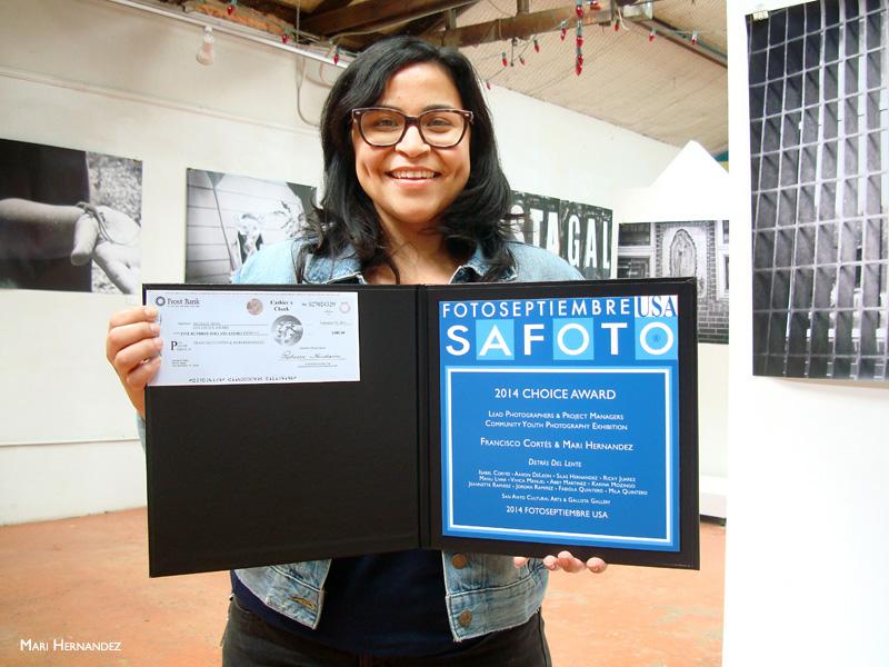 FOTOSEPTIEMBRE-USA-2014-Choice-Award_Mari-Hernandez