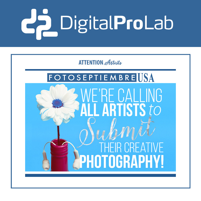 2015-FOTOSEPTIEMBRE-USA_Digital-Pro-Lab_Call-For-Entries