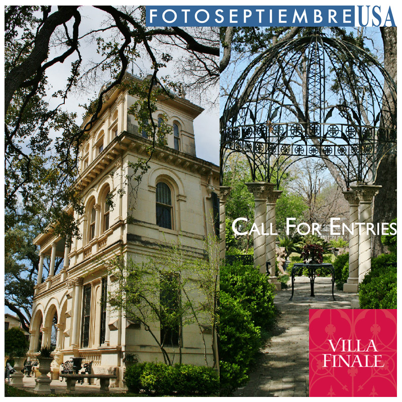 2015-FOTOSEPTIEMBRE-USA_Villa-Finale_Call-For-Entries