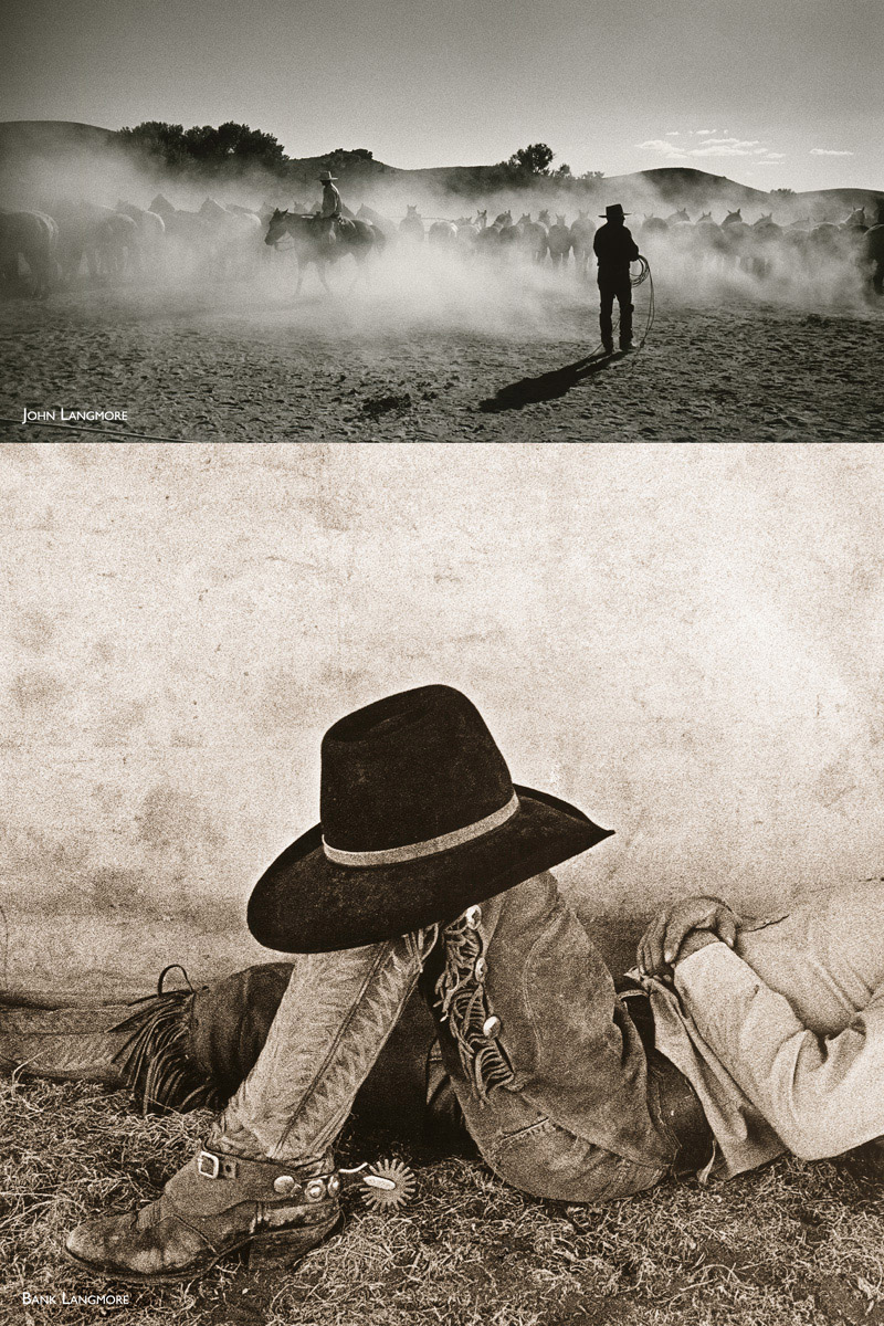 2015-FOTOSEPTIEMBRE-USA_Calendar_The-Cowboy-Returns-Exhibition_Briscoe-Western-Art-Museum