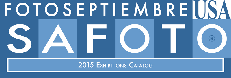 2015_FOTOSEPTIEMBRE-USA_Exhibitions-Catalog-Cover