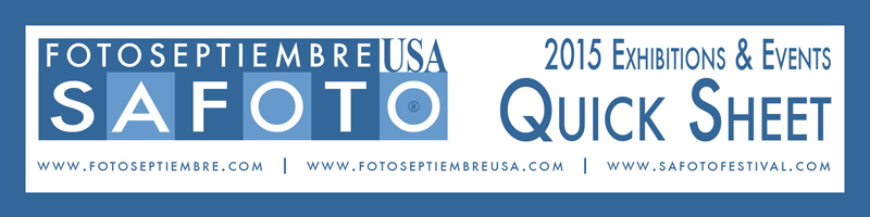 2015_FOTOSEPTIEMBRE-USA_Quick-Sheet-Cover
