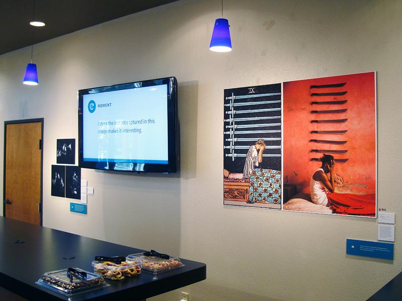 2015-FOTOSEPTIEMBRE-USA_Digital-Pro-Lab_022