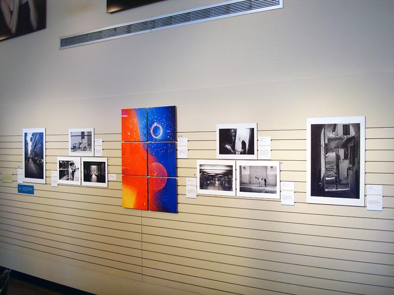 2015-FOTOSEPTIEMBRE-USA_Digital-Pro-Lab_023