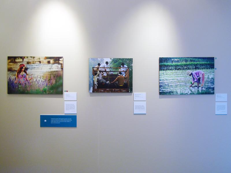 2015-FOTOSEPTIEMBRE-USA_Digital-Pro-Lab_026