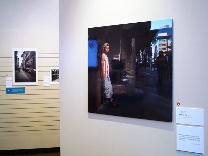 2015-FOTOSEPTIEMBRE-USA_Digital-Pro-Lab_027