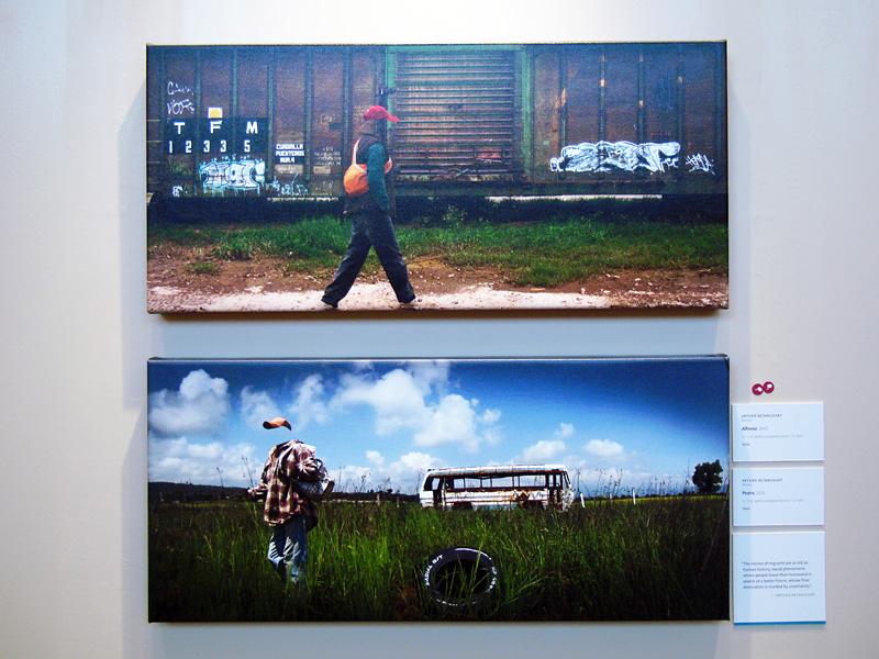 2015-FOTOSEPTIEMBRE-USA_Digital-Pro-Lab_033