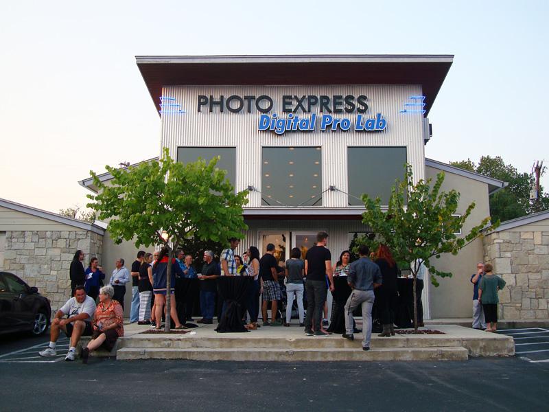 2015-FOTOSEPTIEMBRE-USA_Digital-Pro-Lab_043