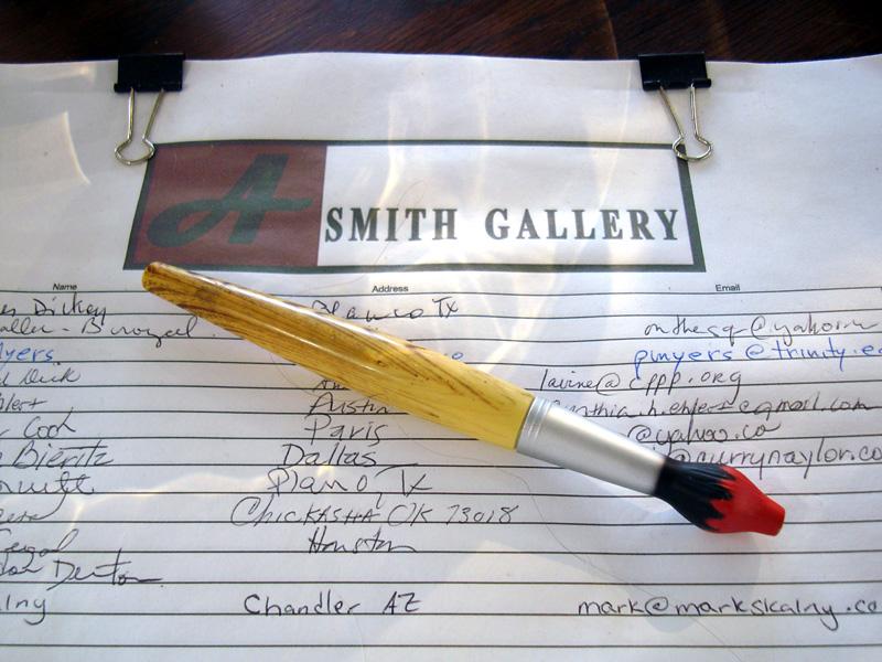 2015-FOTOSEPTIEMBRE-USA_A-Smith-Gallery_023