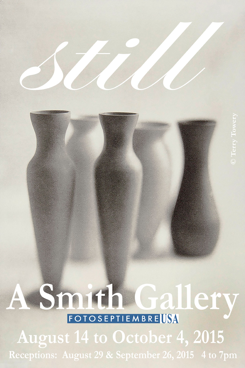 2015-FOTOSEPTIEMBRE-USA_A-Smith-Gallery_Poster