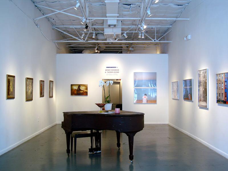 2015-FOTOSEPTIEMBRE-USA_AnArte-Gallery_005