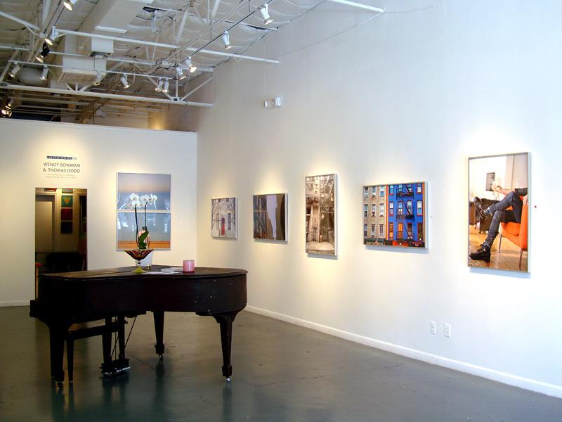 2015-FOTOSEPTIEMBRE-USA_AnArte-Gallery_006