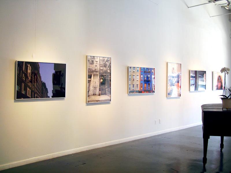 2015-FOTOSEPTIEMBRE-USA_AnArte-Gallery_008