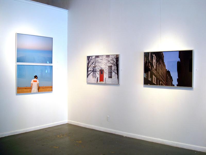 2015-FOTOSEPTIEMBRE-USA_AnArte-Gallery_010