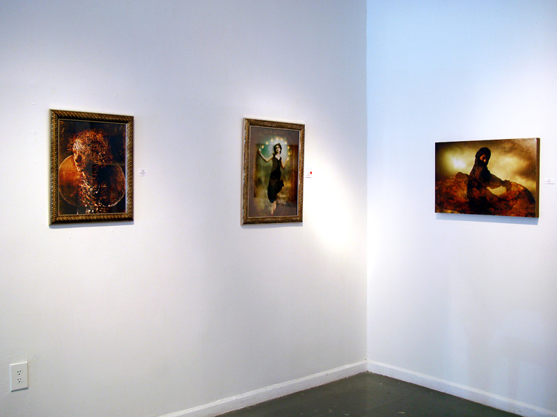 2015-FOTOSEPTIEMBRE-USA_AnArte-Gallery_011