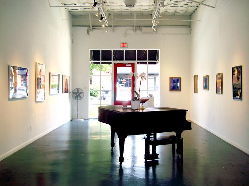 2015-FOTOSEPTIEMBRE-USA_AnArte-Gallery_012