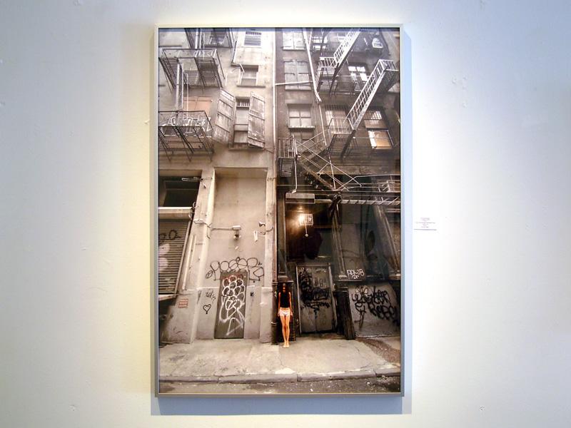 2015-FOTOSEPTIEMBRE-USA_AnArte-Gallery_013