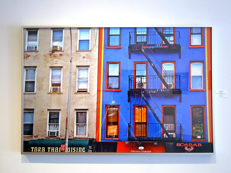 2015-FOTOSEPTIEMBRE-USA_AnArte-Gallery_016