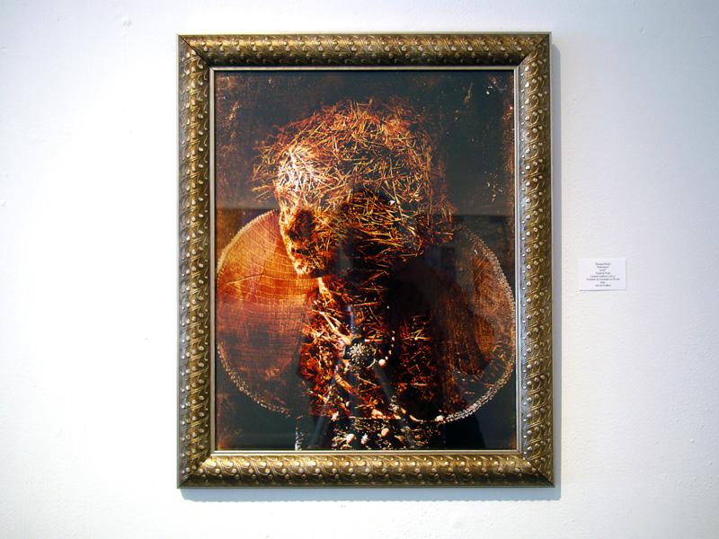 2015-FOTOSEPTIEMBRE-USA_AnArte-Gallery_019