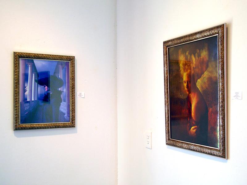 2015-FOTOSEPTIEMBRE-USA_AnArte-Gallery_022