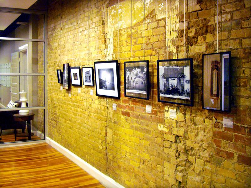 2015-FOTOSEPTIEMBRE-USA_Annette-Crawford_Debra-Benditz-Art-Studios_003