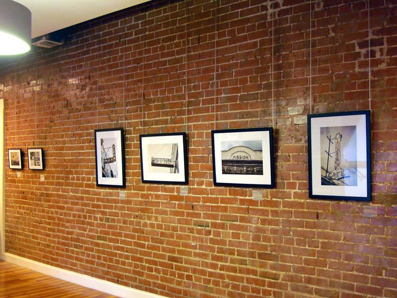 2015-FOTOSEPTIEMBRE-USA_Annette-Crawford_Debra-Benditz-Art-Studios_005
