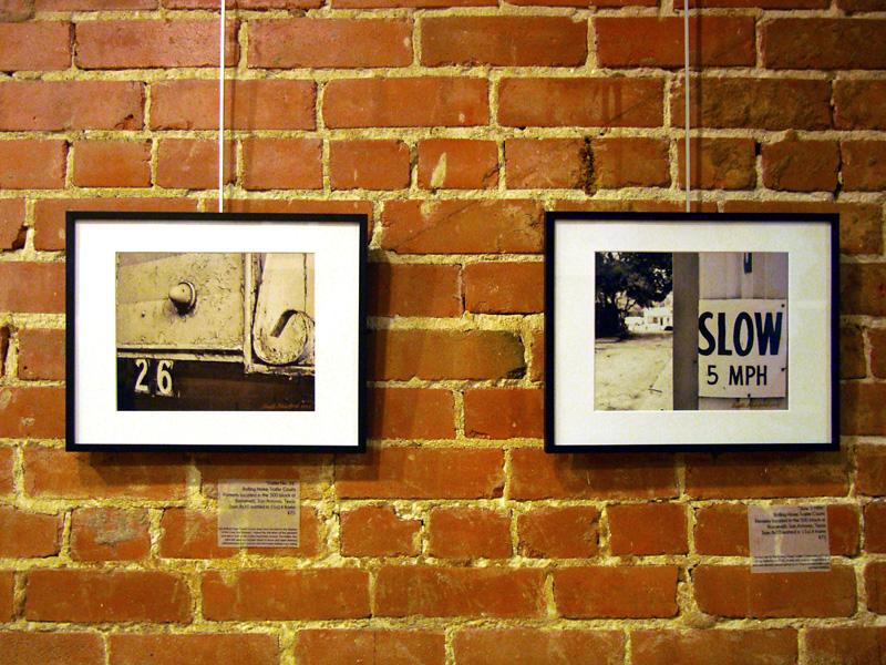 2015-FOTOSEPTIEMBRE-USA_Annette-Crawford_Debra-Benditz-Art-Studios_006