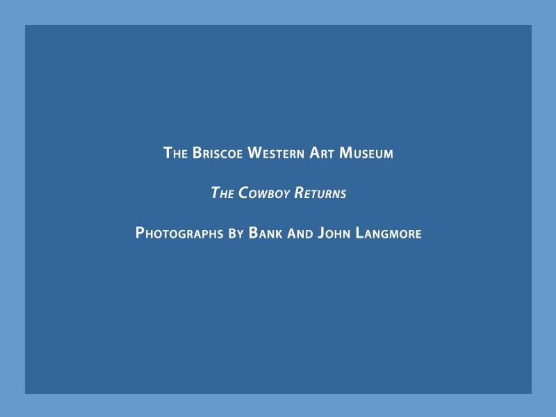 2015-FOTOSEPTIEMBRE-USA_Briscoe-Western-Art-Museum_000