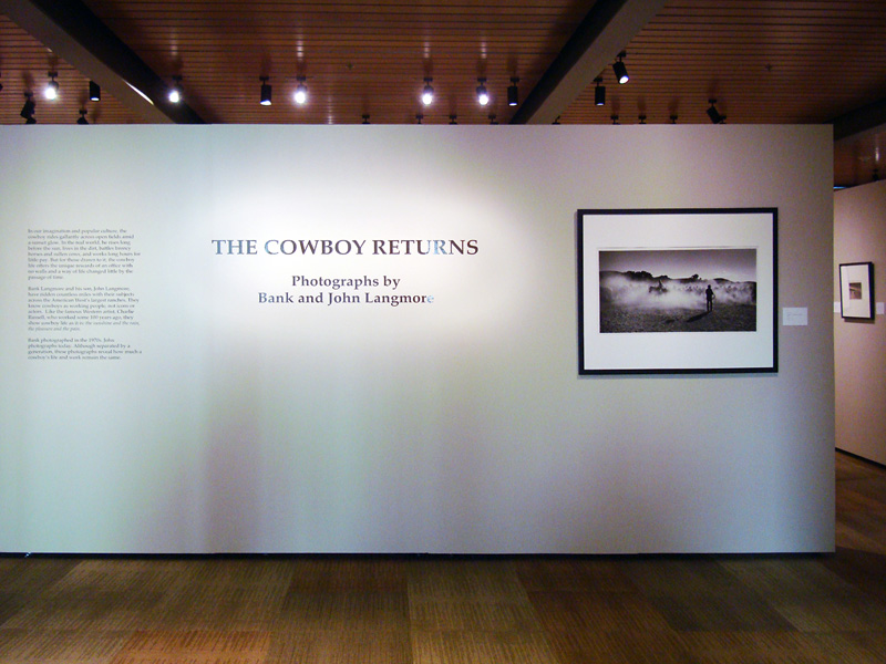 2015-FOTOSEPTIEMBRE-USA_Briscoe-Western-Art-Museum_002