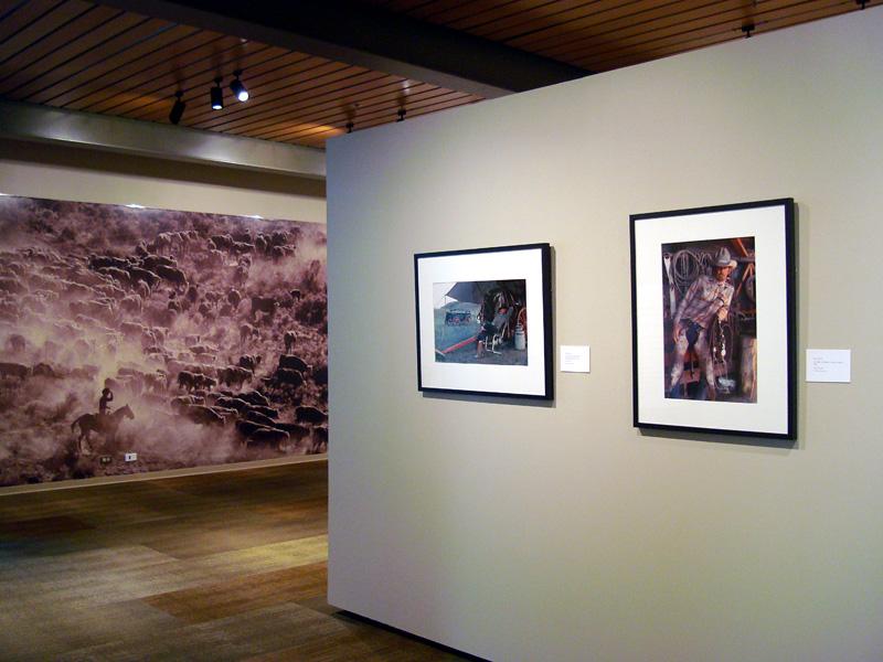 2015-FOTOSEPTIEMBRE-USA_Briscoe-Western-Art-Museum_003