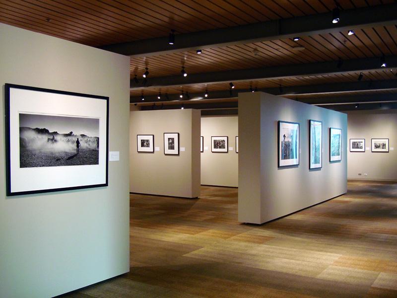 2015-FOTOSEPTIEMBRE-USA_Briscoe-Western-Art-Museum_004