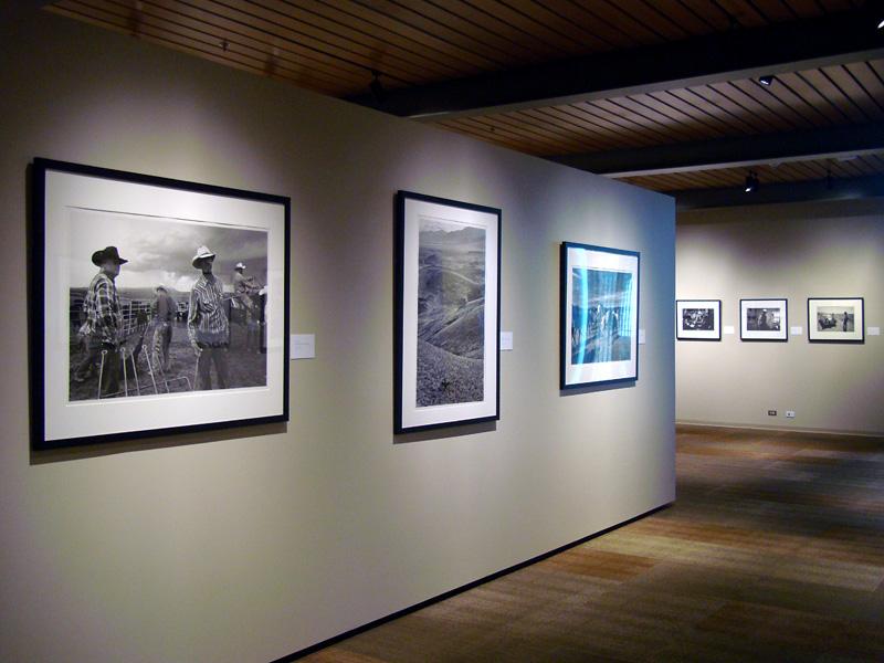 2015-FOTOSEPTIEMBRE-USA_Briscoe-Western-Art-Museum_005