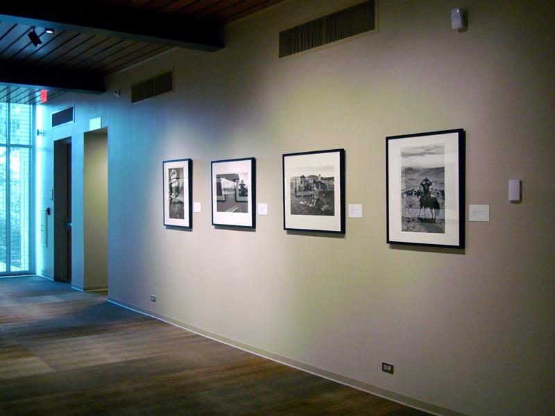 2015-FOTOSEPTIEMBRE-USA_Briscoe-Western-Art-Museum_006