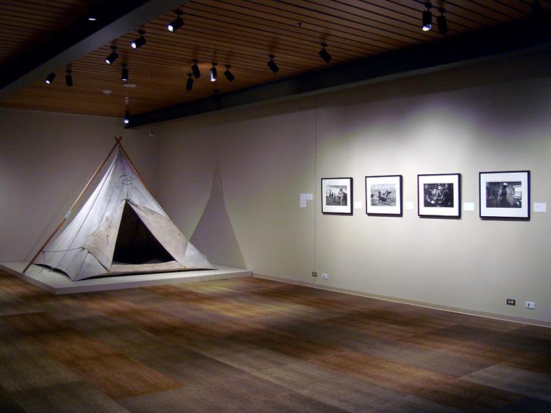 2015-FOTOSEPTIEMBRE-USA_Briscoe-Western-Art-Museum_007