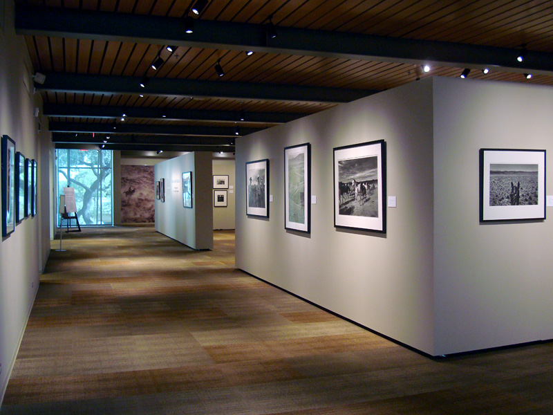 2015-FOTOSEPTIEMBRE-USA_Briscoe-Western-Art-Museum_008