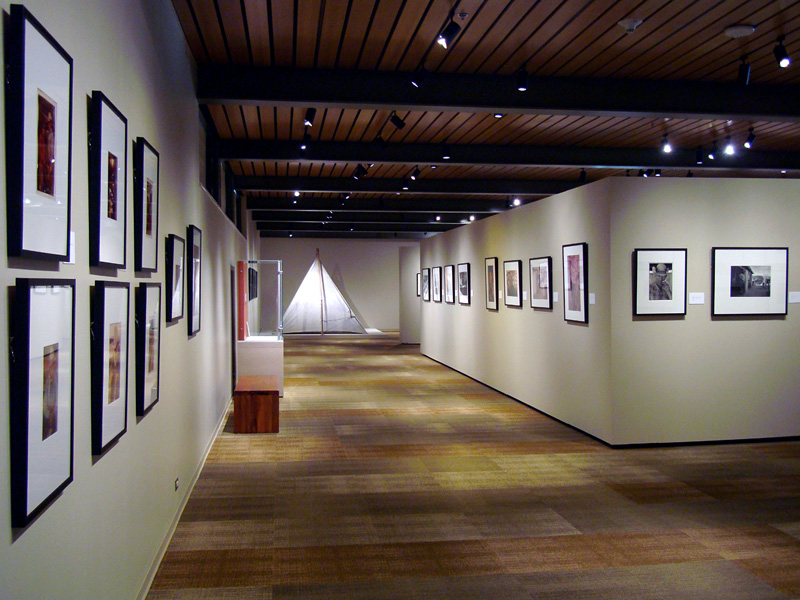 2015-FOTOSEPTIEMBRE-USA_Briscoe-Western-Art-Museum_015
